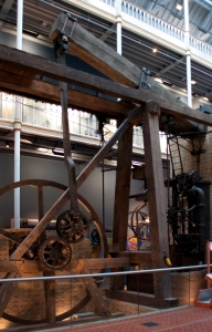 Boulton_and_Watt_Steam_Engine_1786_(4537762717)