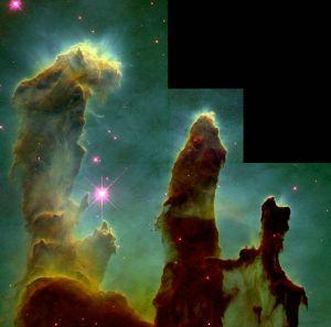 Eagle_Nebula_-_GPN-2000-000987