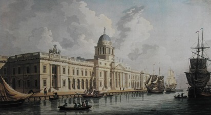 Customs_House_Dublin_1792