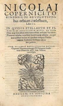 De_revolutionibus_orbium_coelestium