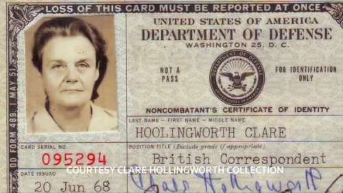 1484111409-Legendary-journalist-Clare-Hollingworth-dies-aged-105
